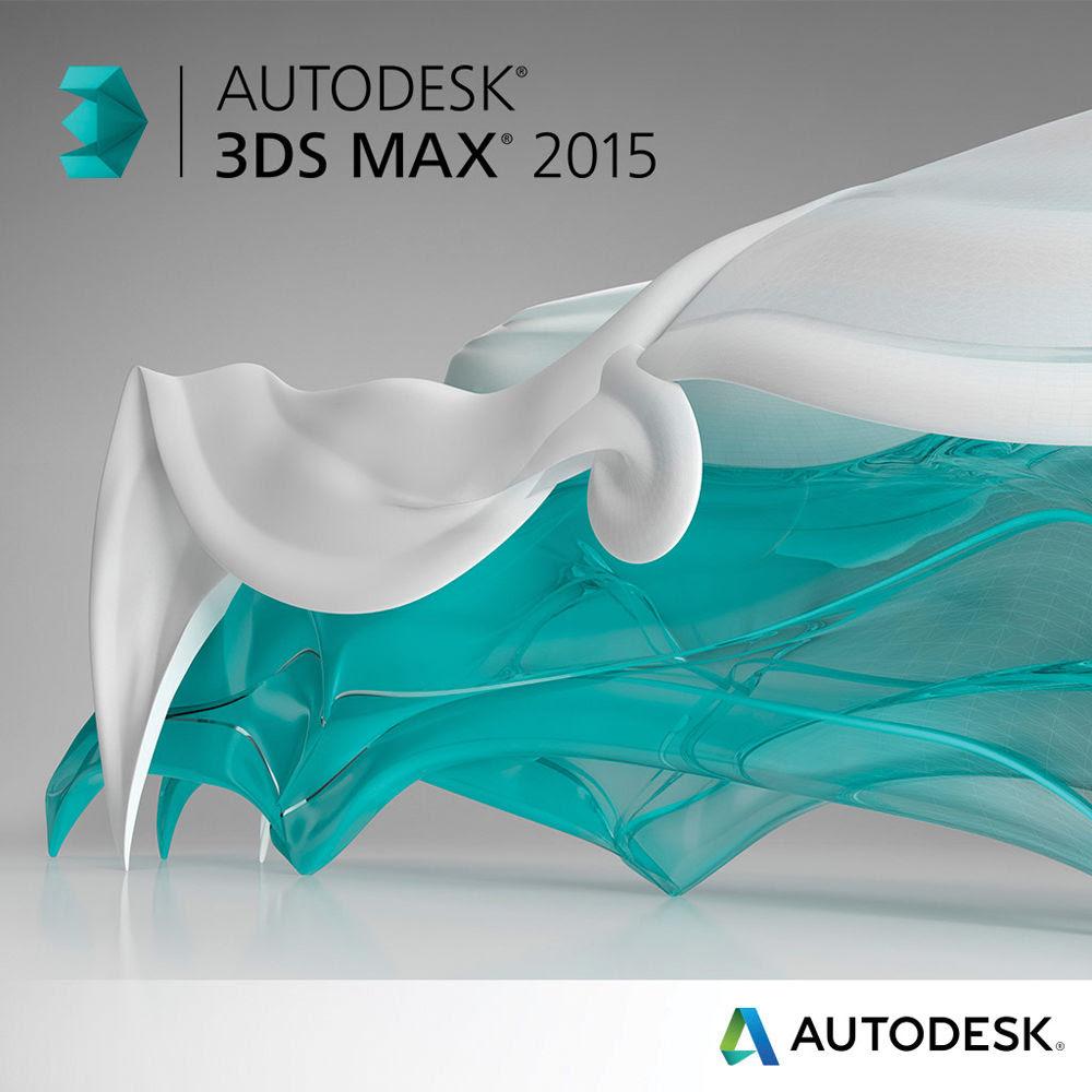 ثري دي ماكس 9 Autodesk 3ds Max