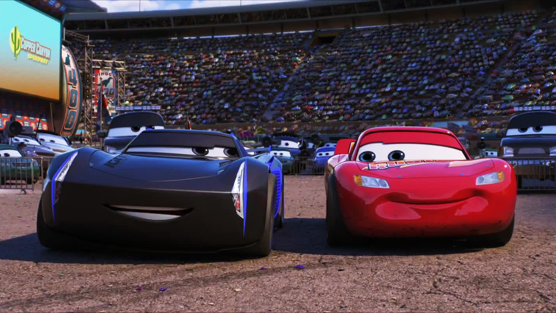 Cars 3 Hd Wallpapers Download Best Cars Wallpapers