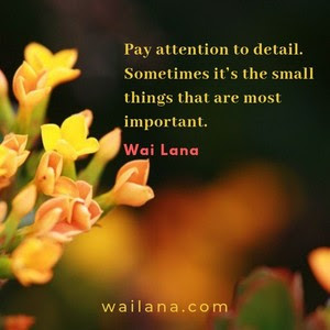Cute Love Quotes Quotes Video Fanpop