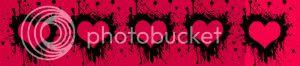 5 hearts photo 5hearts.jpg