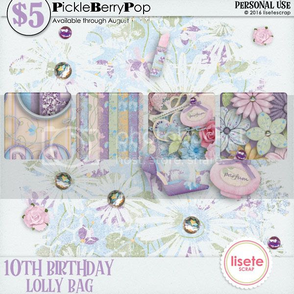 http://www.pickleberrypop.com/shop/product.php?productid=44931&page=1