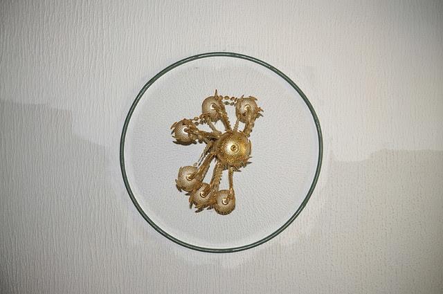 chandelier_5492_2 web