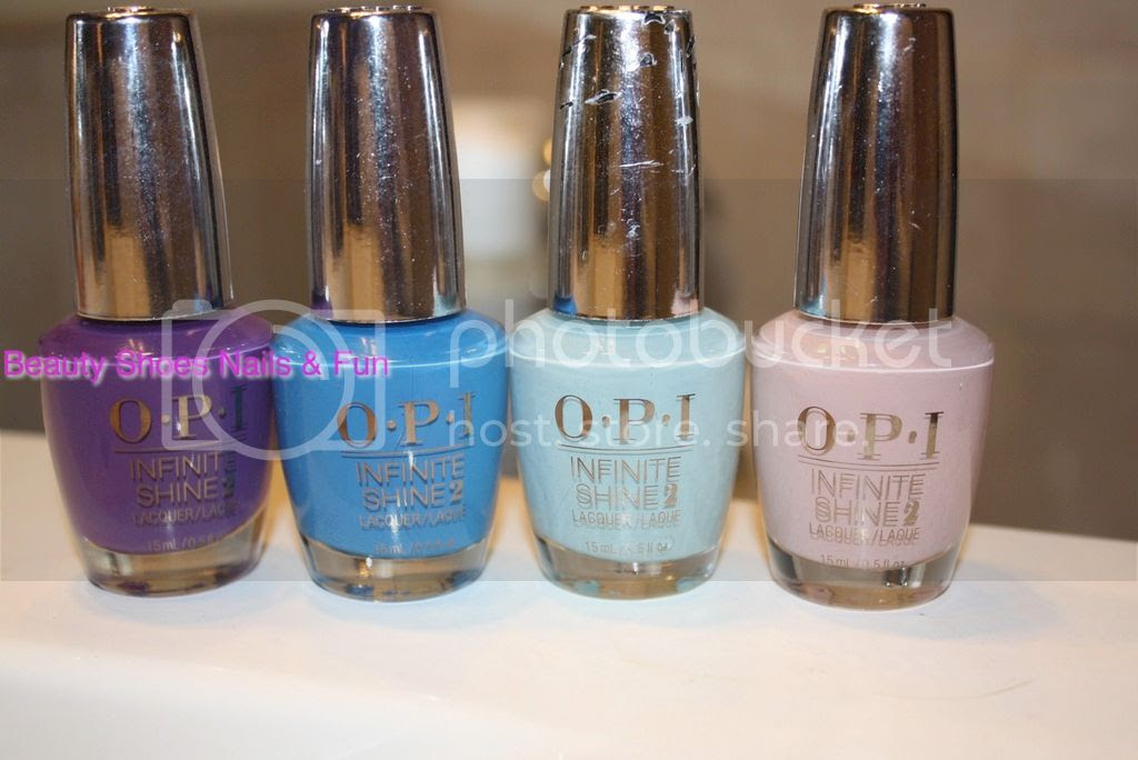 photo OPI Infinite Shine-1_zpsjwgfkptu.jpg