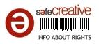 Safe Creative #1410250141771