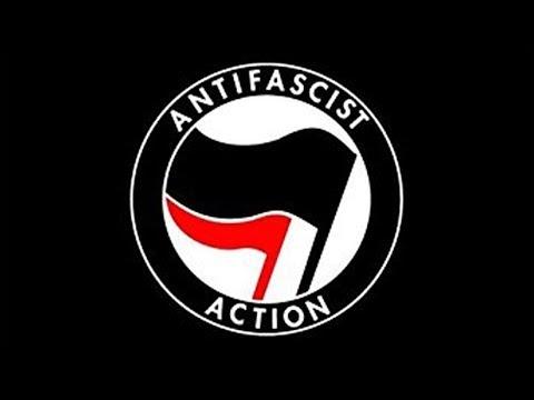A filosofia do antifascismo