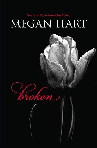 Broken by Megan Hart