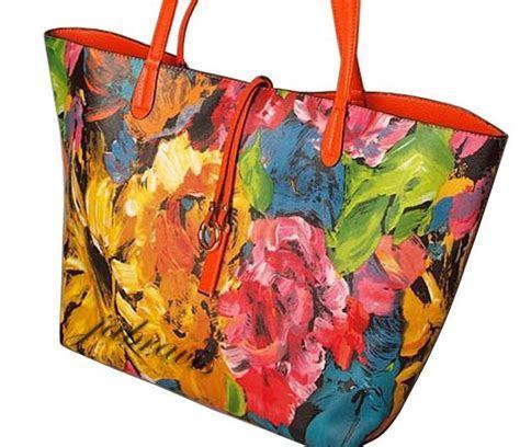Imoshion Floral Saffiano Texture GIADA 2 pc Reversible 3