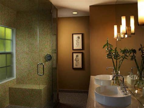 bathrooms ideas youll love diy