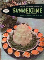 GHK: Summertime 1