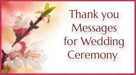 Thank You Messages for Friends, Thank you Wishes Best Friends