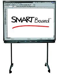 Science Gal: Smart Board Review Game - Magnetism and ...