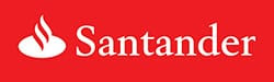 Gerar novo boleto Santander Vencido
