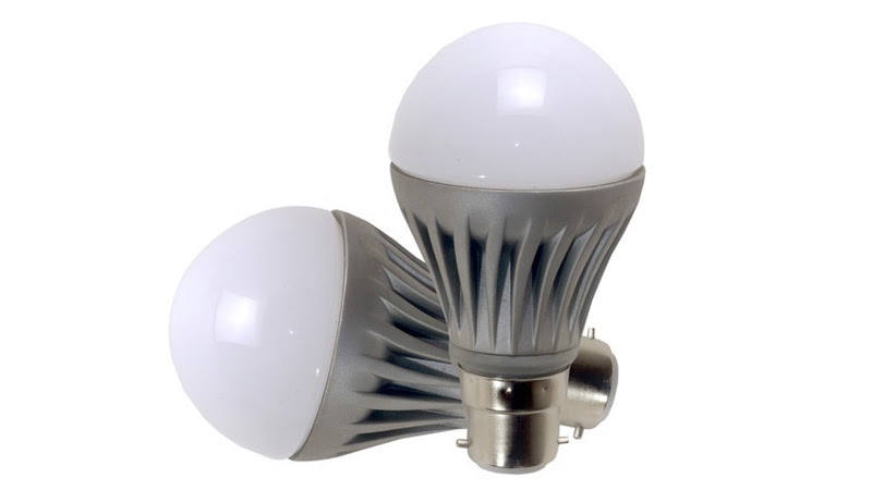 Govt. to distribute 10 mn LED light bulbs among low-income consumers