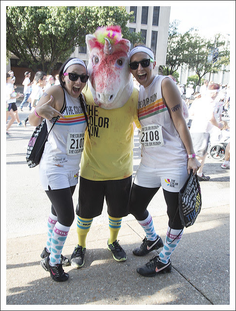 Color Run 2013-09-15 5