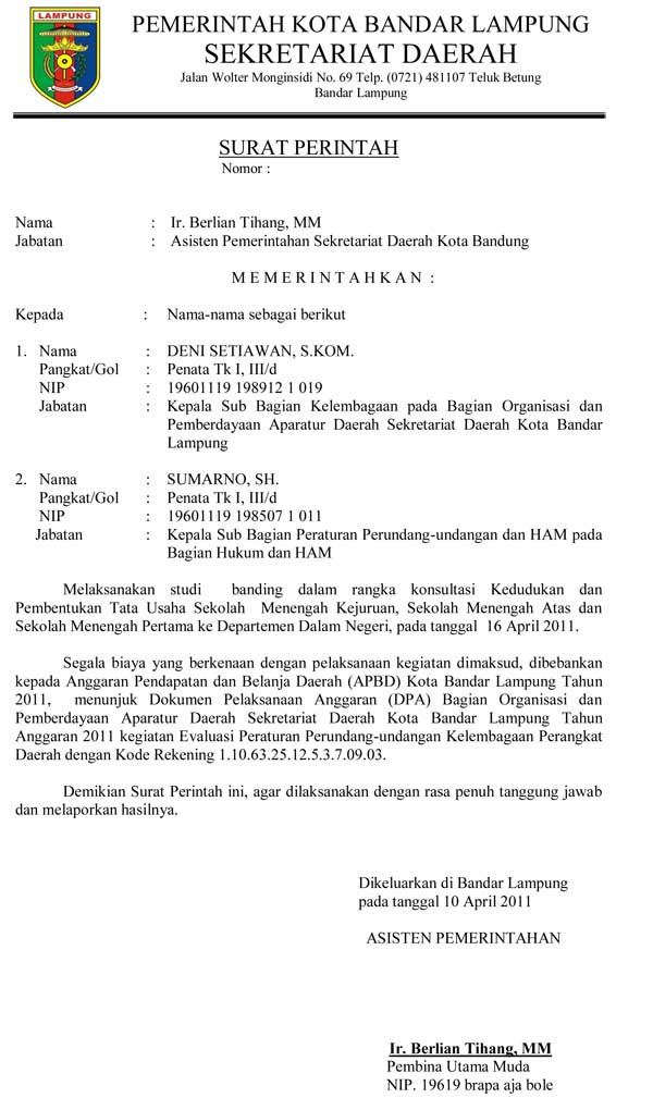 Contoh Resume Tugas Kuliah - Gontoh