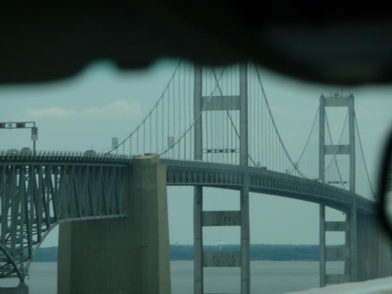 Bay Bridge HomeRome.com