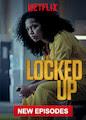 Locked Up - Season 2