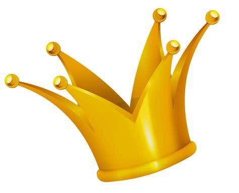 mahkota princess vector clipartsco
