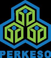 Jawatan Kosong 2013 di PERKESO