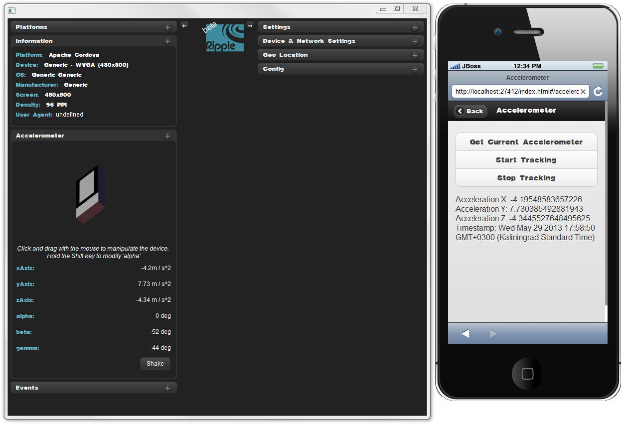 http://docs.jboss.org/tools/whatsnew/browsersim/images/4.1.0.Beta1/CordovaSim-demo.png