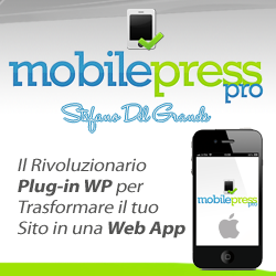Mobile Press Pro Banner 250x250