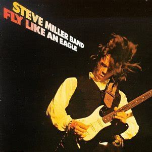 Steve Miller Band Lyrics   LyricsPond