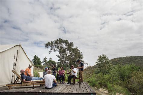 Cuatro cuatros  Valle de guadalupe   Jimena   Juan Pablo
