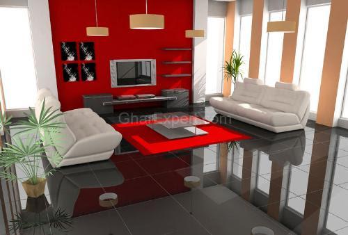 Living Room Color Schemes | Living Room color | Living Room ...