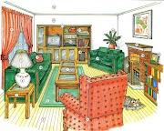 Concept 36+ Sitting Room Artinya