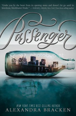 https://www.goodreads.com/book/show/20983362-passenger