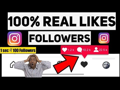 Igfollowershackpw Apk | Get Followers Instagram