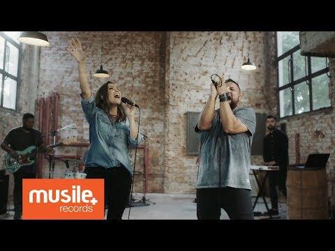 Heloisa Rosa feat. Fernandinho - Yeshua