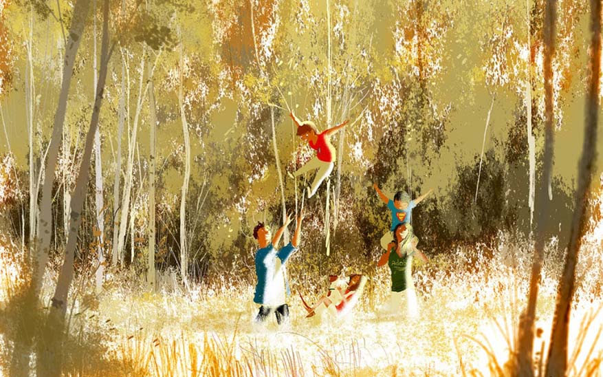 638205-880-1447705891light_as_a_feather_by_pascalcampion-d9e5kfz