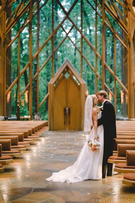 165 best Garvan Weddings images on Pinterest   Hot springs