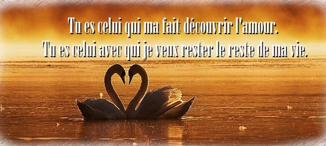Phrases Amours Amour Clecyluisvia Net