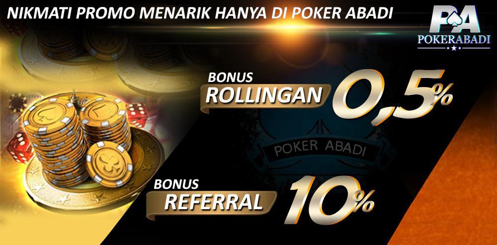 PokerAbadi