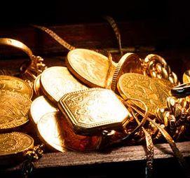 Transformar lixo em ouro