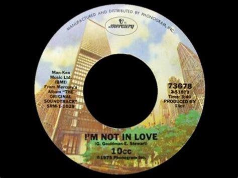 cc im   love  disco purrfection version
