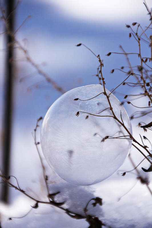 frozen bubble-2sm]