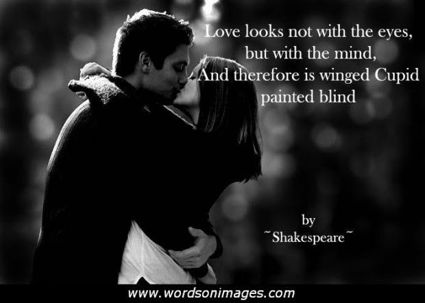 Famous Love Quotes Celebrities Love Quotes Images