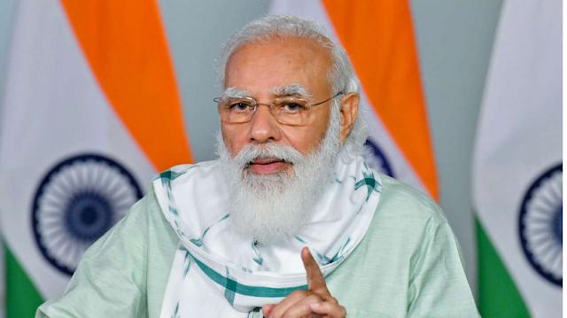केंद्रीय मंत्रितमंडल ने इंडिया-ब्रिटेन माइग्रेशन एंड मोबिलिटी पार्टनरशिप को दी मंजूरी, छात्रों और प्रोफेशनल्स को मिलेगा लाभ