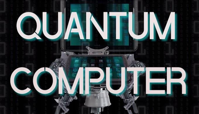 कुछ ऐसा होगा पृथ्वी का सर्वाधिक शक्तिशाली कंप्यूटर