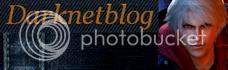 Darknet Blog