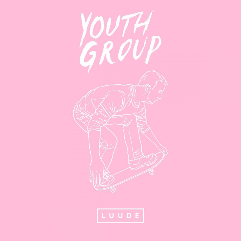 Luude Drops Entirely Unexpected Flip Of Youth Groups Forever Young