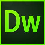 Dreamweaver CC 2014