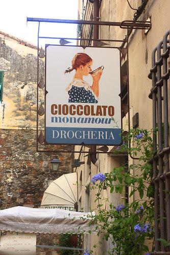 chocolate by cigo2009