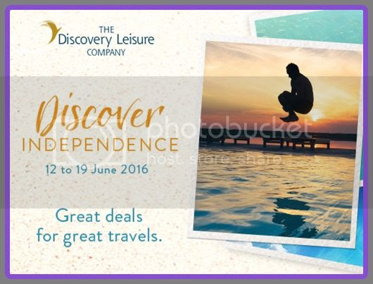 discovery-independence-day-deals-002.jpg