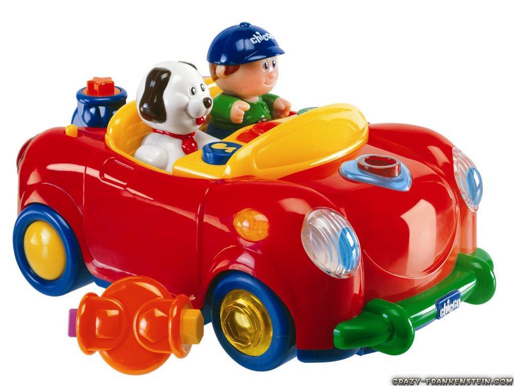 Cars Wallpaper for Kids - WallpaperSafari