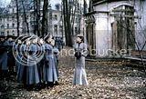 photo gr_jeunes-filles-en-uniforme-04.jpg