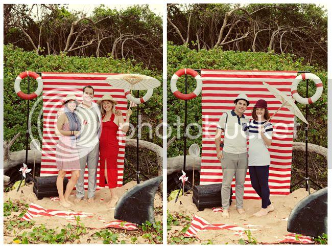 http://i892.photobucket.com/albums/ac125/lovemademedoit/RC_blog_027.jpg?t=1281773971